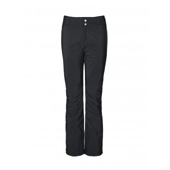 Bogner Nik 2 Mens Ski Pant in Black