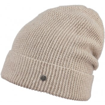 Barts Julia Beanie Womens Ski Hat in Sand
