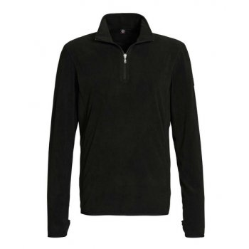 Bogner Soeren Mens Midlayer in Black
