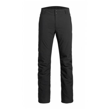 Bogner Noel Mens Ski Pant in Black