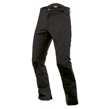 Dainese Avior Mens Ski Pants In Black