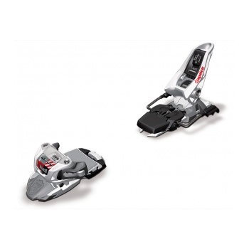 Marker Squire 11 Ski Binding 90mm Brake