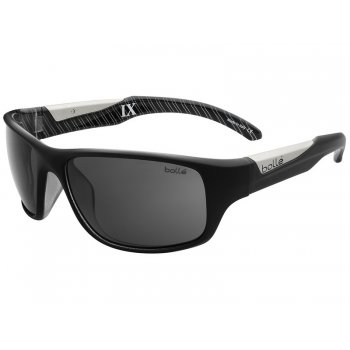 Bolle Vibe TP9 with Polarized TNS Lens
