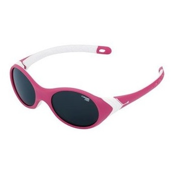 Cebe Kanga Childrens Ski Sunglasses in Rapsberry 2000