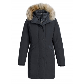parajumpers winter jacket