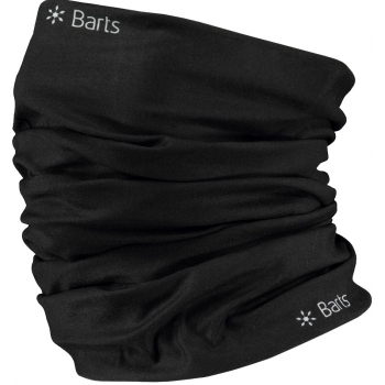 Barts Multicol Polar World in Black