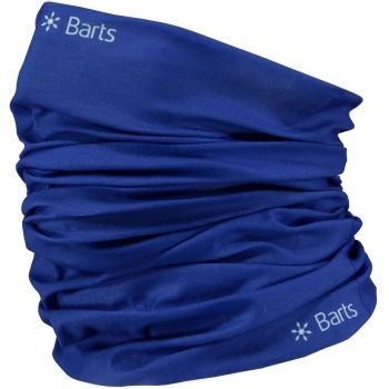Barts Multicol In Blue