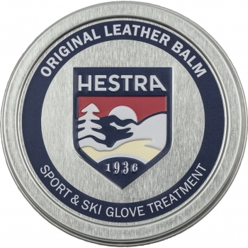 Hestra Ski Gloves Hestra Leather Balm 2