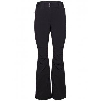 J. Lindeberg J.Lindeberg Stanford Womens Ski Pants in Black