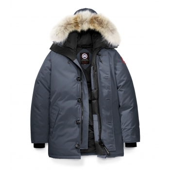 f9f6bc0ed50 where to buy canada goose citadel parka usa guidelines a1da2 4be88