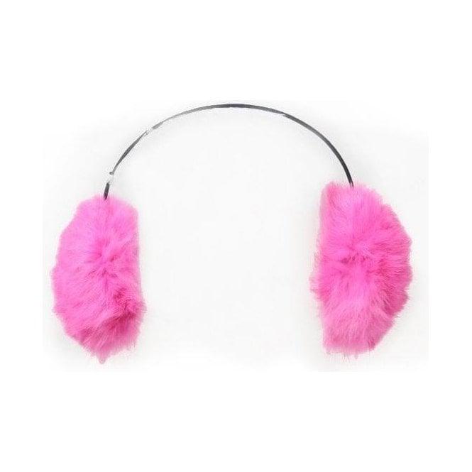 BOGNER Flip-P in Pink