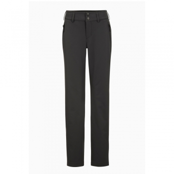 Bogner Feli Womens Ski Pant in Black