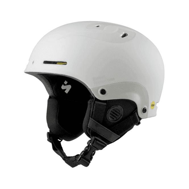 SWEET PROTECTION Sweet Blaster II MIPS Helmet in Matte White