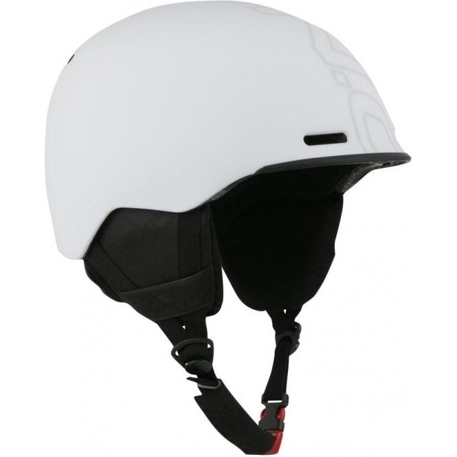 O'Neill Ski Helmets O'Neill Core Ski Helmet in White
