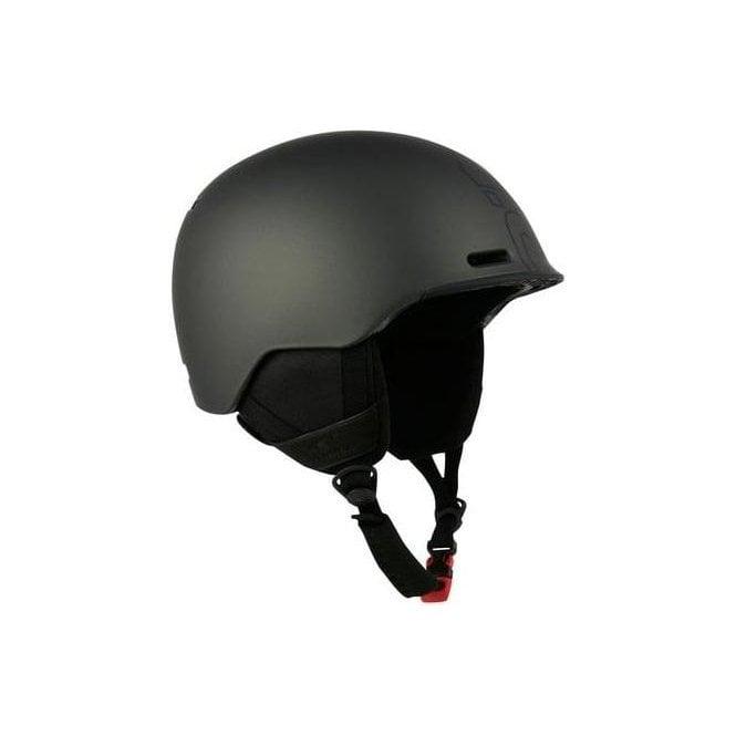 O'NEILL SKI HELMETS O'Neill Core Helmet in Black