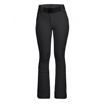 Goldbergh Pippa Womens Ski Pant in Black