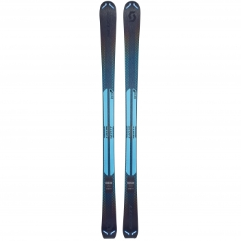 Scott Slight 83 Womens Ski