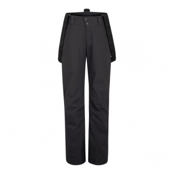 Bogner Scott Mens Ski Pant Black