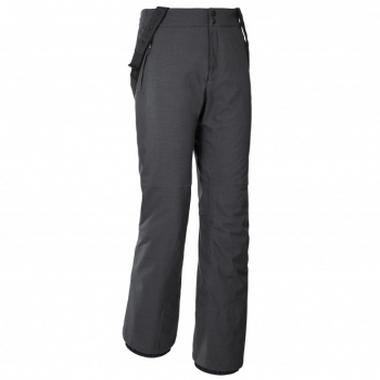 Eider Coolidge Mens Pant in Black