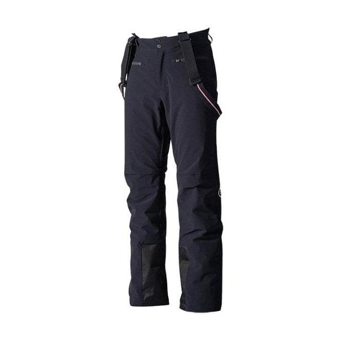 FUSALP Tom Mens Pants In Dark Blue