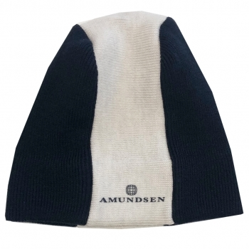 Amundsen Classic Unisex Hat in Faded Navy