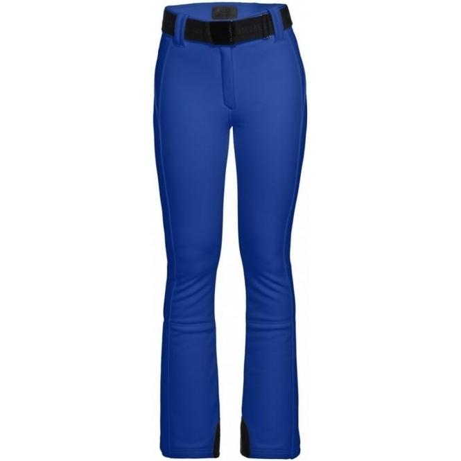GOLDBERGH Pippa Womens Ski Pant Electric Blue