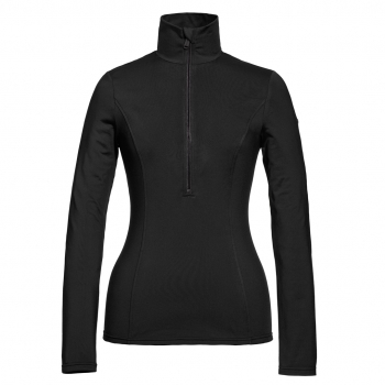 Goldbergh Serena Top Black