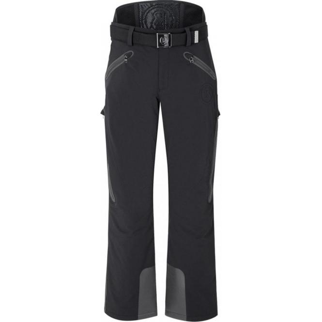 BOGNER Tim-T Ski Pants in Black