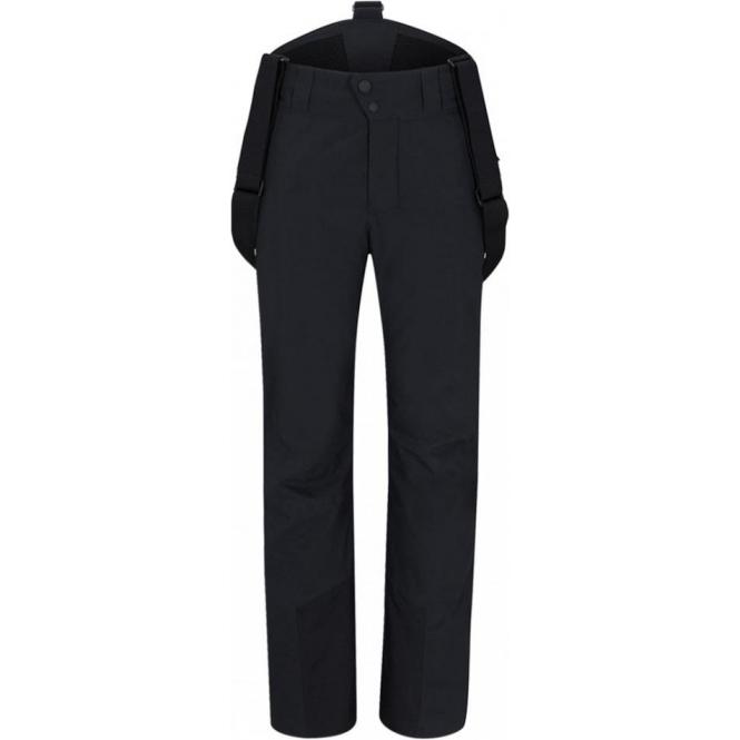 BOGNER Scott 2-T Ski Pant in Black