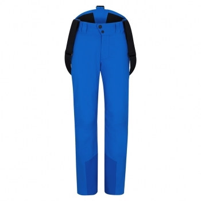 BOGNER Scott 2-T Ski Pant in Royal Blue