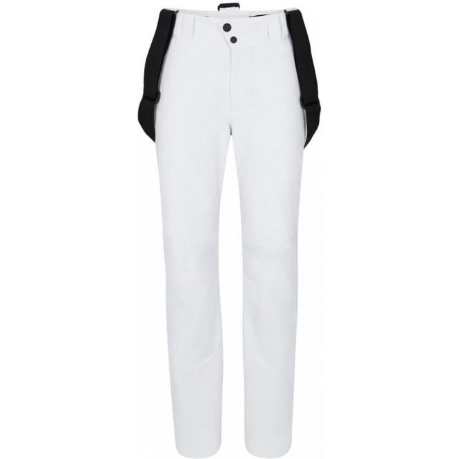BOGNER Scott 2-T Ski Pant in White