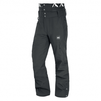 PICTURE ORGANIC Picture Object Ski Pant in Black
