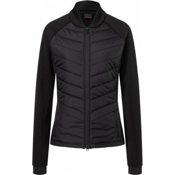 BOGNER Fire + Ice Katha2 Jacket in Black