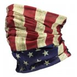 Barts Multicol Flags American