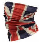 Barts Multicol Flags British