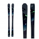 Fischer Pro MTN 80 Ti Ski Including Attack2 11 Binding