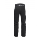 Bogner Larson T Mens Ski Pant in Black