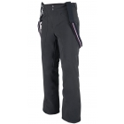 Fusalp Valloire Mens Ski Pant in Black
