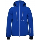 J.Lindeberg Watson Mens Ski Jacket in Strong Blue