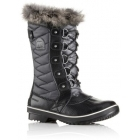 Sorel Tofino II Womens Winter Boot in Black
