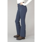 M Miller Alpen Womens Ski Pant in Navy