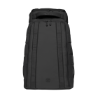 Douchebags The Hugger 30L in Blackout