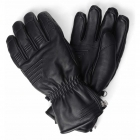Bogner Nino Goretex Mens Ski Glove in Black