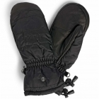 Bogner Emma R-Tex Girls Mitten in Black