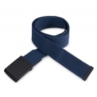 Bogner Doyle Mens Ski Belt in Navy