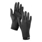 Hestra Silk Liner Active Glove