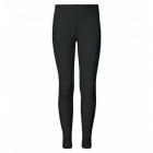 Odlo Warm Kid Ski Thermals Pant in Black