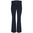 J.Lindeberg Stanford Womens Ski Pants in JL Navy