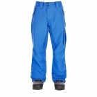 Picture Other 2 Kids Ski Pant in Blue