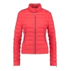 Goldbergh San Marino Jacket in Rose Bud